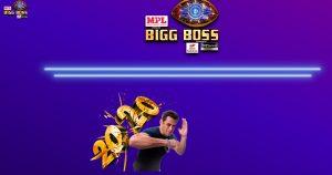 Bigg boss 14 caller of the week