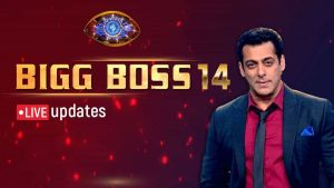 Watch Bigg Boss 14 Grand Finale Live Feed