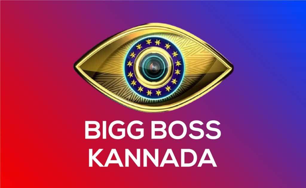 Bigg Boss Kannada voting